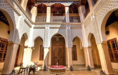 maison_dhotes_riad_kniza_marrakech3