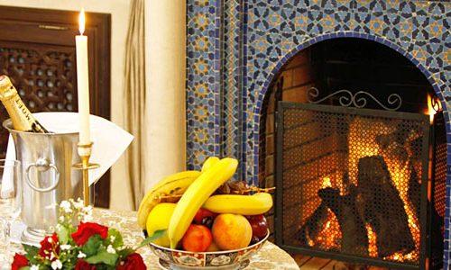 maison_dhotes_riad_kniza_marrakech30