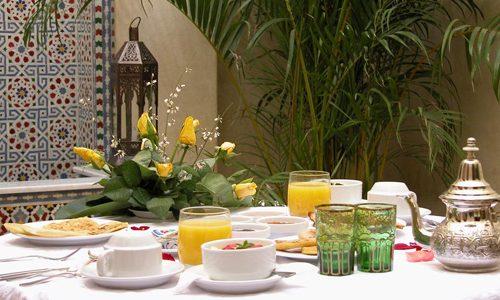 maison_dhotes_riad_kniza_marrakech31