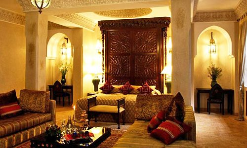 maison_dhotes_riad_kniza_marrakech34