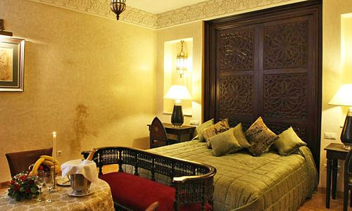 maison_dhotes_riad_kniza_marrakech35