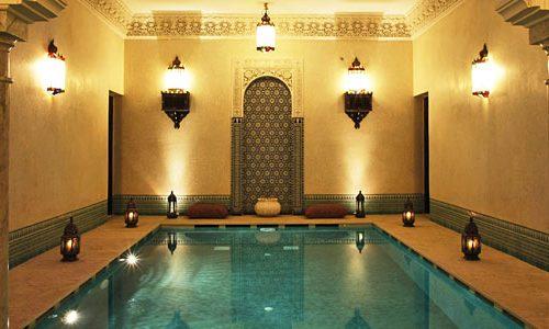 maison_dhotes_riad_kniza_marrakech36