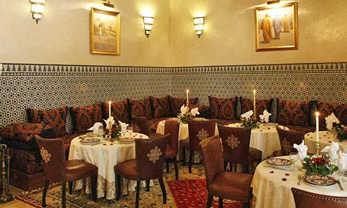 maison_dhotes_riad_kniza_marrakech37