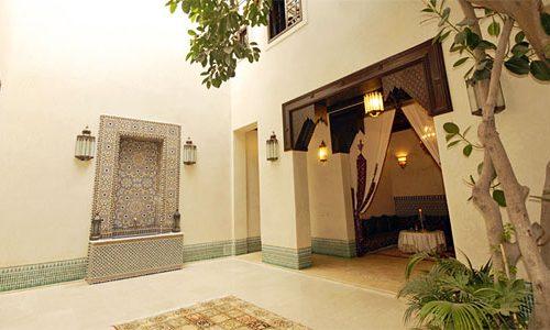 maison_dhotes_riad_kniza_marrakech38
