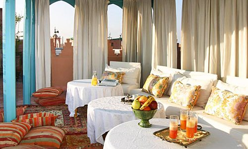 maison_dhotes_riad_kniza_marrakech41