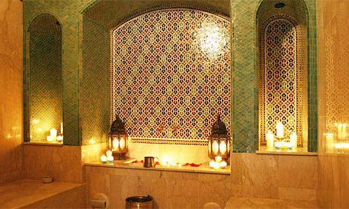 maison_dhotes_riad_kniza_marrakech5