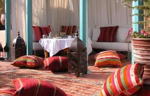 maison_dhotes_riad_kniza_marrakech7
