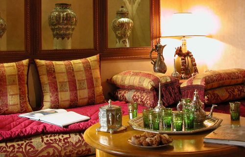 maison_dhotes_riad_kniza_marrakech8