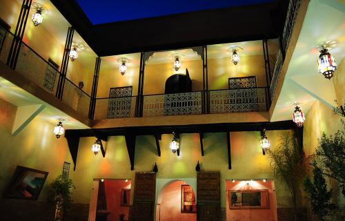maison_dhotes_riad_romance _marrakech1
