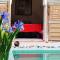 maison_dhotes_riad_romance _marrakech10