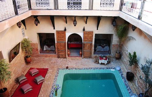 maison_dhotes_riad_romance _marrakech11