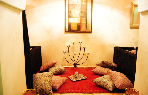 maison_dhotes_riad_romance _marrakech12