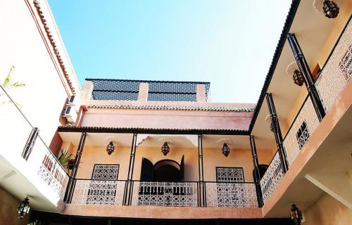 maison_dhotes_riad_romance _marrakech16