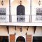 maison_dhotes_riad_romance _marrakech17