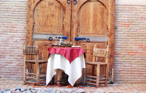 maison_dhotes_riad_romance _marrakech19