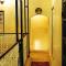 maison_dhotes_riad_romance _marrakech2