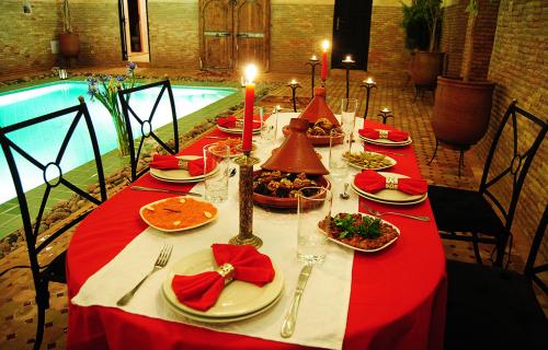 maison_dhotes_riad_romance _marrakech20