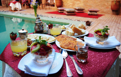 maison_dhotes_riad_romance _marrakech21