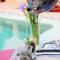 maison_dhotes_riad_romance _marrakech25