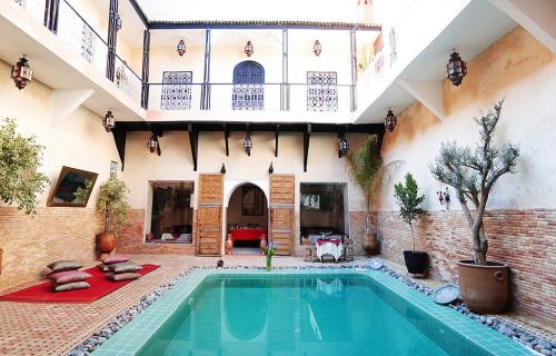 maison_dhotes_riad_romance _marrakech9