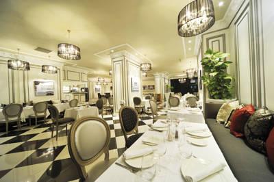restaurant_Mövenpick_casablanca4