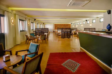restaurant_coté_sud_ouarzazate10