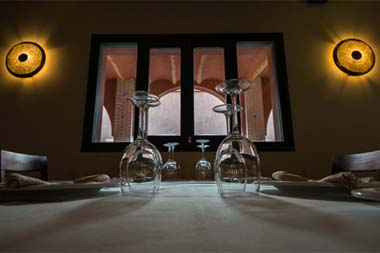 restaurant_coté_sud_ouarzazate14