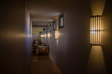 restaurant_coté_sud_ouarzazate15