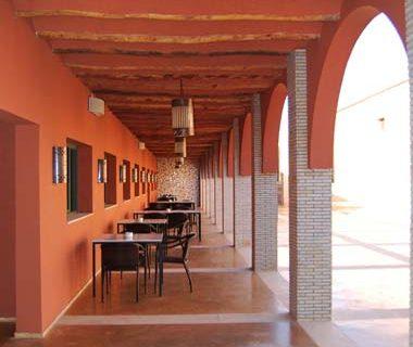 restaurant_coté_sud_ouarzazate2