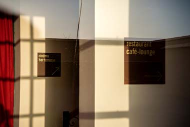 restaurant_coté_sud_ouarzazate5