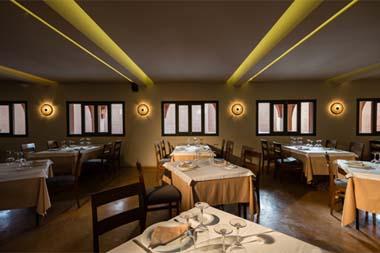 restaurant_coté_sud_ouarzazate7