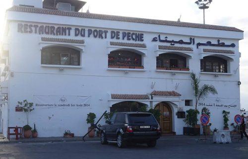 restaurant_du_port_de_peche_casablanca1