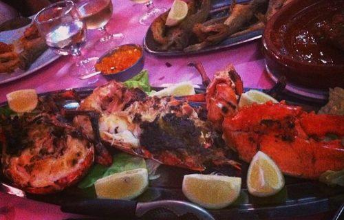 restaurant_du_port_de_peche_casablanca15