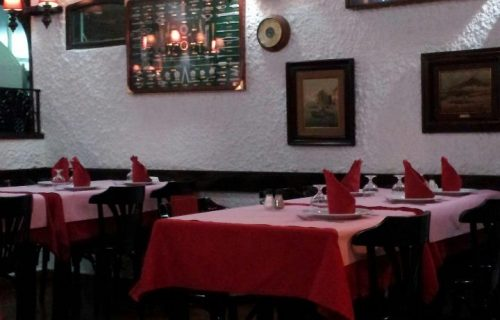 restaurant_du_port_de_peche_casablanca16