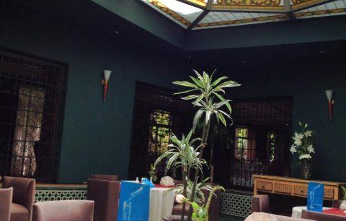 restaurant_du_port_de_peche_casablanca17