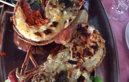 restaurant_du_port_de_peche_casablanca22