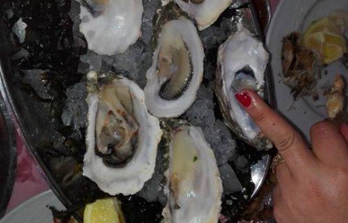 restaurant_du_port_de_peche_casablanca29