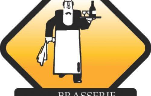 restaurant_la_bavaroise_casablanca1