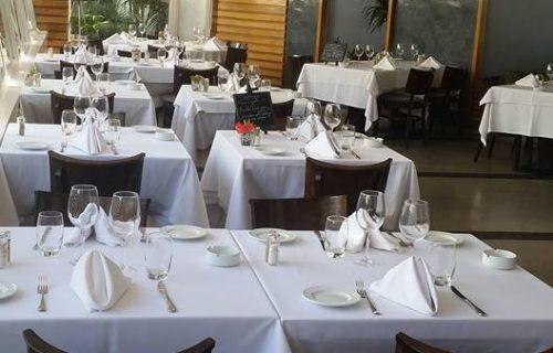 restaurant_la_bavaroise_casablanca13