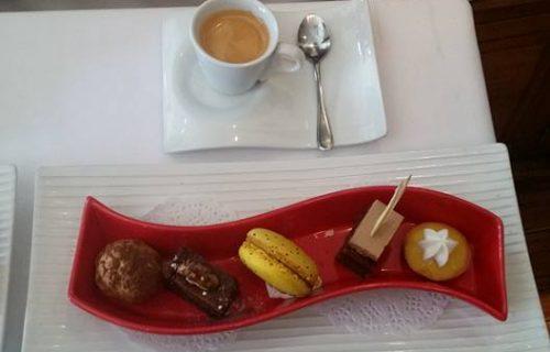 restaurant_la_bavaroise_casablanca17