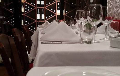 restaurant_la_bavaroise_casablanca18