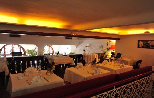 restaurant_la_bavaroise_casablanca2