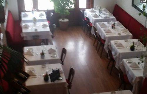 restaurant_la_bavaroise_casablanca20