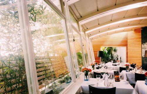 restaurant_la_bavaroise_casablanca5
