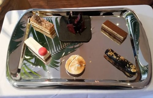 restaurant_la_bavaroise_casablanca9