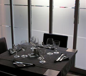 restaurant_l'annexe_marrakech1