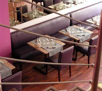 restaurant_l'annexe_marrakech10
