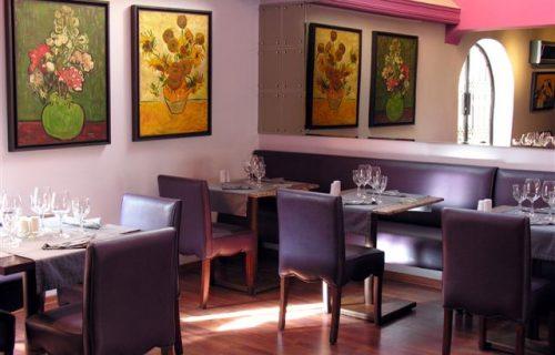restaurant_l'annexe_marrakech11