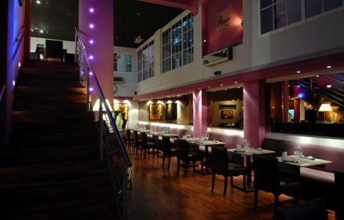 restaurant_l'annexe_marrakech12