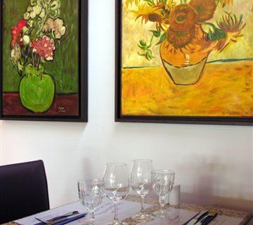 restaurant_l'annexe_marrakech2